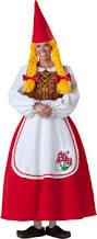 crayon costume spirit halloween 2671 best costumes images on pinterest costumes children