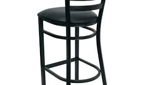 Ohio State Outdoor Rug Ncaa Ohio State Padded Swivel Bar Stool For