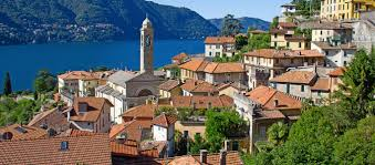 lake como the italian riviera u0026 venice go ahead tours