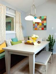 kitchen table ideas small kitchen table ideas kitchen tables for small spaces stones