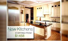 price of new kitchen cabinets cost of kitchen cabinets and other cabinet remodeling options 45