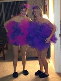 28 diy halloween costumes college in a nutshell unbelievab ly