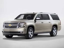 other than base model in 2018 season gmc yukon will be offered in
