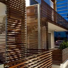 rivestimento listelli legno rivestimenti per esterni per facciate in legno orobica legno