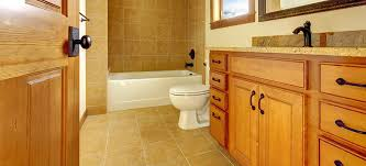 stanfordville bathroom remodeling restroom renovation services