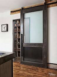 Home Barn Doors by 67 Best Barn Doors Images On Pinterest Sliding Door Sliding