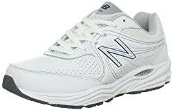 walking shoes and black friday deals and amazon best walking shoes for men 2017 reviews and buyer u0027s guide