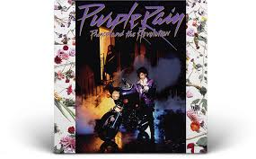 purple photo album the official website for recording artist prince