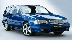 volvo v70 volvo v70 r 1997 wallpapers and hd images car pixel