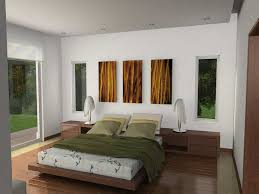 Master Bedroom Design For Small Space Beds Design For Small Rooms Fooz World