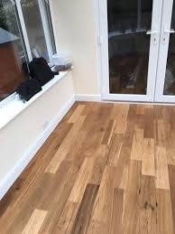Real Oak Laminate Flooring Flooring Archives