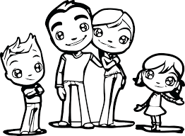 coloring pages pocoyo coloring pages super pocoyo coloring pages