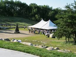 outdoor wedding venues mn black lantern resort mn home