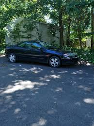 nissan altima for sale in elizabethtown ky used cars under 600 in kentucky for sale used cars on