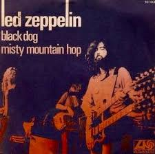 led zeppelin celebration day box set amazon black friday black dog song wikipedia