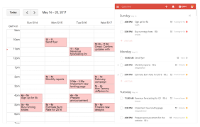 google calendar todoist integration a real time 2 way sync
