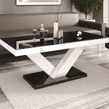 cross leg coffee table wade logan thurmont cross legs coffee table reviews wayfair