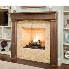 no vent fireplace fireplace services available in orlando fl
