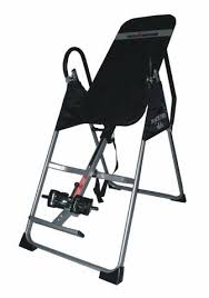 teeter inversion table reviews ironman gravity 1000 inversion table review for sale of convertable