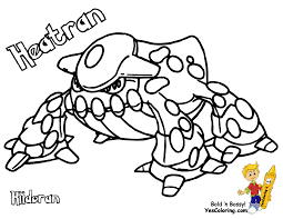 gritty pokemon printouts mantyke arceus free kids coloring