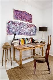 19 home elements interior design co m2 architecture kengo kuma