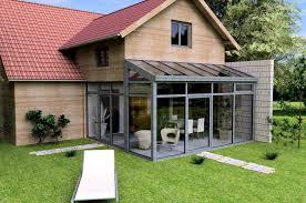 Haus Kaufen Bad Oldesloe Haus Mit Wintergarten Und Obergeschoss Ausbau Terasz Pinterest
