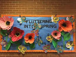 Preschool Bulletin Board Decorations 22 Best Preschool Butterfly Ideas Images On Pinterest Preschool