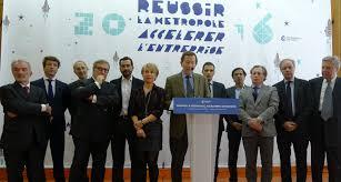chambre de commerce aix en provence métropole élection restructuration 2016 s annonce agitée à la