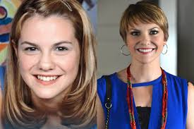 film up leeftijd 38 nickelodeon stars where are they now