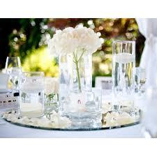 centre table mariage idées de centre de table de mariage original