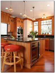 mission style kitchen cabinets mission style kitchen cabinet hardware home and cabinet reviews