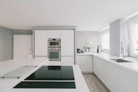 cuisine architecte architecture moderne inspiration cuisine architecte bruxelles