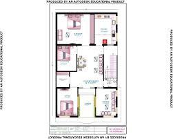bhk house plan indian home design free house plans naksha design
