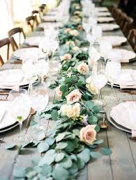 inexpensive wedding decorations table wedding decorations centerpieces affordable wedding