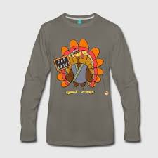 thanksgiving t shirt spreadshirt