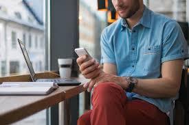 Beware Of Irs Phone Scams Turbotax Tax Tips U0026 Videos