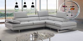 Cheap Small Sectional Sofa Small Sectional Sofa Cheap For 2018 55designs Pertaining To