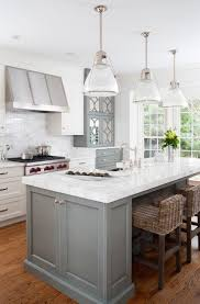 24 best kitchen cut out images on pinterest kitchen home and