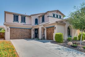 2 Story House With Pool by Maricopa Lovely 2story Pool Home For Sale In Hickory Gl
