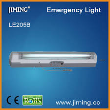 battery powered emergency lights battery powered emergency lights china manufacturer jiming
