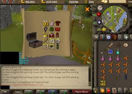 school runescape chat lounge page 124 2007hq