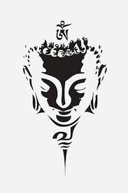 best 25 buddha tattoos ideas on pinterest buda tattoo buddha