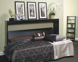 orlando murphy bed center murphy beds from more space place orlando