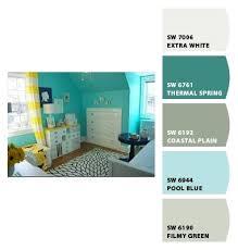 36 best paint colors images on pinterest paint colours crisps