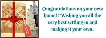 share happiness share sophisticated housewarming gift for the