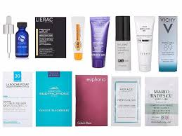 travel size images Amazon 39 s secret travel sized beauty products are only 2 jpg