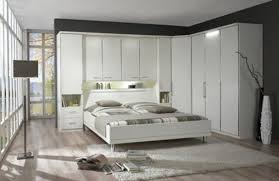Fitted Bedroom Furniture For Small Rooms Fitted Bedroom Furniture Small Rooms On Bedroom With
