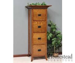 tall wood file cabinet file cabinet ideas nice designing 4 drawer wood filing cabinet best