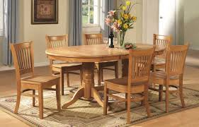 dining room graceful end chairs for dining room table satiating