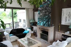 chambre marron et turquoise chambre marron et turquoise chambre turquoise with chambre
